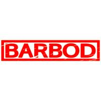 Barbod