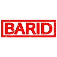 Barid