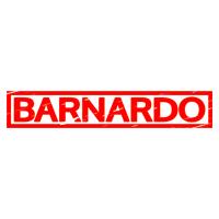 Barnardo