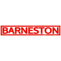 Barneston