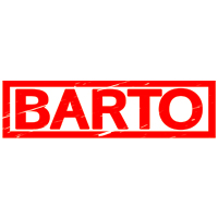Barto