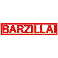 Barzillai