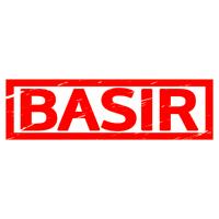 Basir