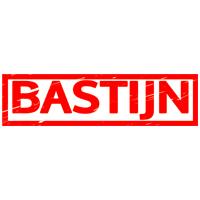 Bastijn