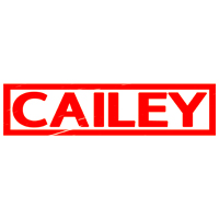 Cailey