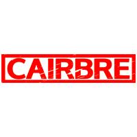 Cairbre
