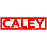 Caley