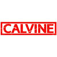 Calvine