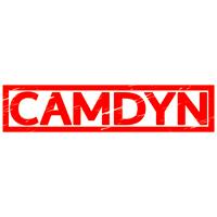 Camdyn