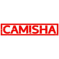 Camisha