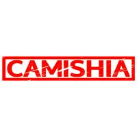 Camishia