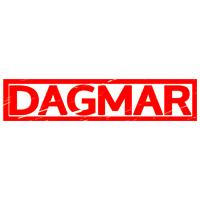 Dagmar