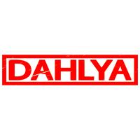 Dahlya