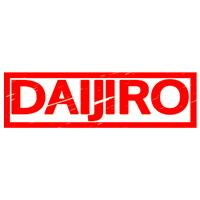 Daijiro