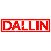 Dallin