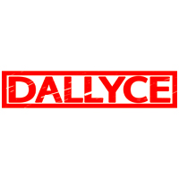 Dallyce
