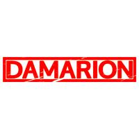 Damarion
