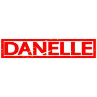 Danelle