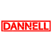 Dannell