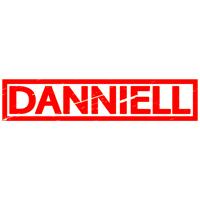 Danniell