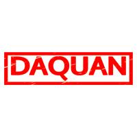 Daquan