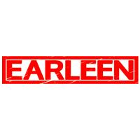 Earleen