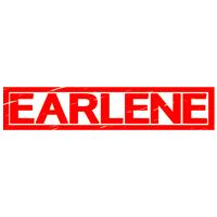Earlene