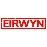 Eirwyn