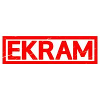 Ekram
