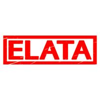 Elata