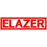 Elazer