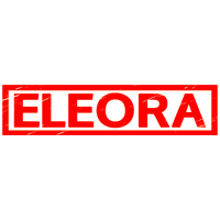 Eleora