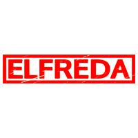 Elfreda