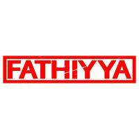Fathiyya