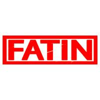 Fatin