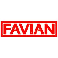 Favian