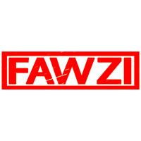 Fawzi