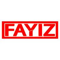 Fayiz
