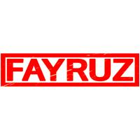 Fayruz