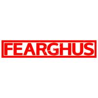 Fearghus