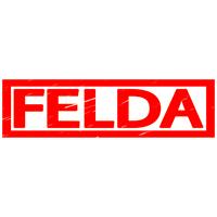 Felda