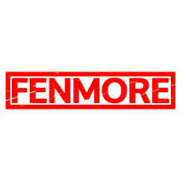 Fenmore