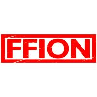 Ffion