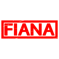 Fiana