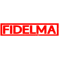 Fidelma