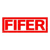 Fifer