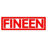 Fineen
