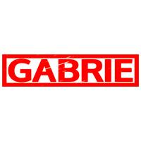 Gabrie