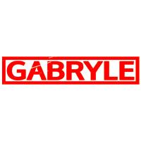 Gabryle