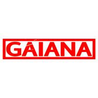Gaiana